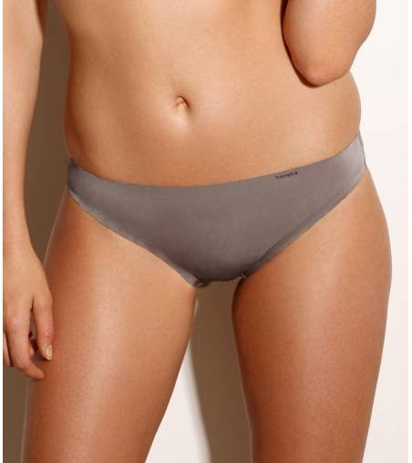 Triumph Just Body Make-Up Tai from DownUnderWear