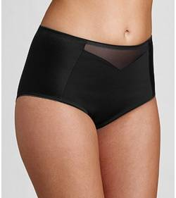 Triumph Shape Sensation Maxi Brief from DownUnderWear