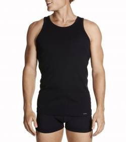 Jockey Man Everyday Singlet from DownUnderWear