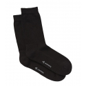 Jockey Woman Cushion Foot Crew Socks from DownUnderWear