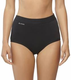 Jockey Woman Comfort Classics Full Brief 2 Pack from DownUnderWear