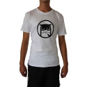 Project Generation T-Shirt White