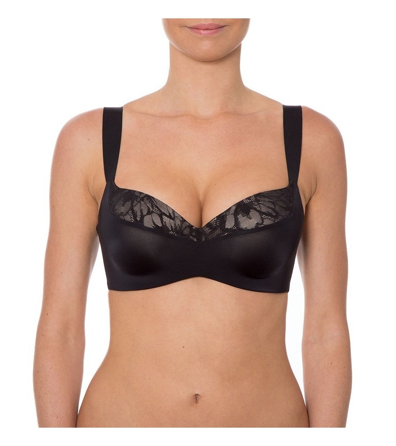 Triumph Magic Boost Lift Up Bra