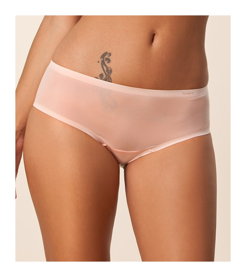 Triumph Just Body Make-Up Hipster from DownUnderWear