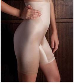 Triumph Shape Sensation Bonded Long-Leg Panty