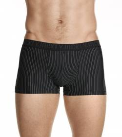 Jockey Man International Tokyo Trunk from DownUnderWear