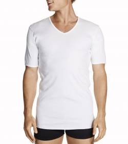 Jockey Man Classics V Neck T Shirt