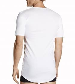 Jockey Man Classics V Neck T Shirt from DownUnderWear
