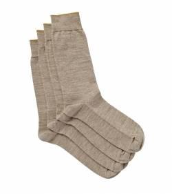 Jockey Man Gold Top Merino Wool 2 Pack from DownUnderWear