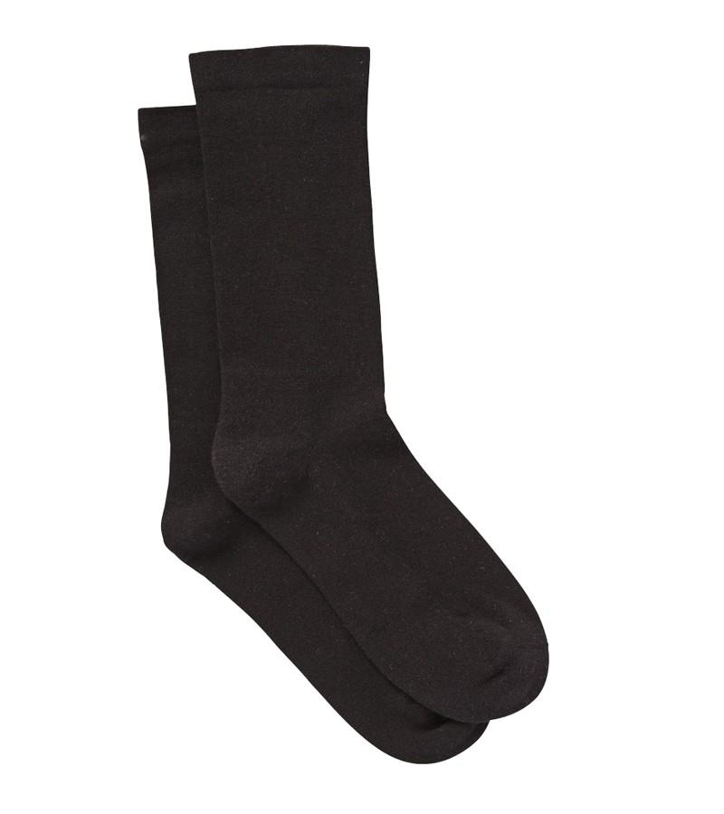 Jockey Woman Fine Circulation Socks from DownUnderWear