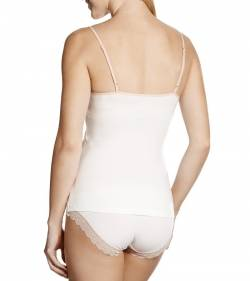 Jockey Woman Parisienne Vintage Modal Cami from DownUnderWear