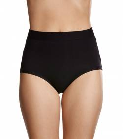 Jockey Woman Comfort Classics Bamboo Full Brief from DownUnderWear