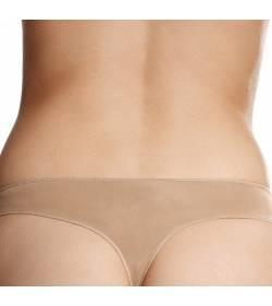 Jockey Woman No Panty Line Promise Tactel G-String from DownUnderWear