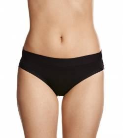 Jockey Woman Comfort Classics Bamboo Bikini from DownUnderWear