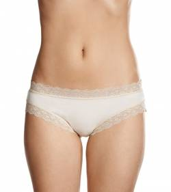 Jockey Woman Parisienne Vintage Modal Bikini from DownUnderWear