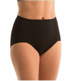 Triumph Minimizer Hips Panty from DownUnderWear