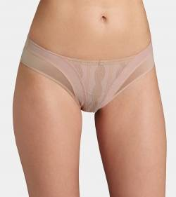 Triumph Exquisite Essence Tai Brief from DownUnderWear