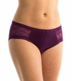 Triumph Body Chic Lace Hipster - 3