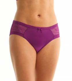 Triumph Body Chic Lace Hipster - 5