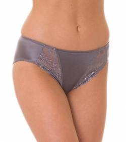 Triumph Body Make Up Magic Wire Tai from DownUnderWear
