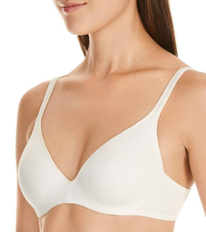 96c5eb30490 Berlei Barely There Contour Bra from DownUnderWear