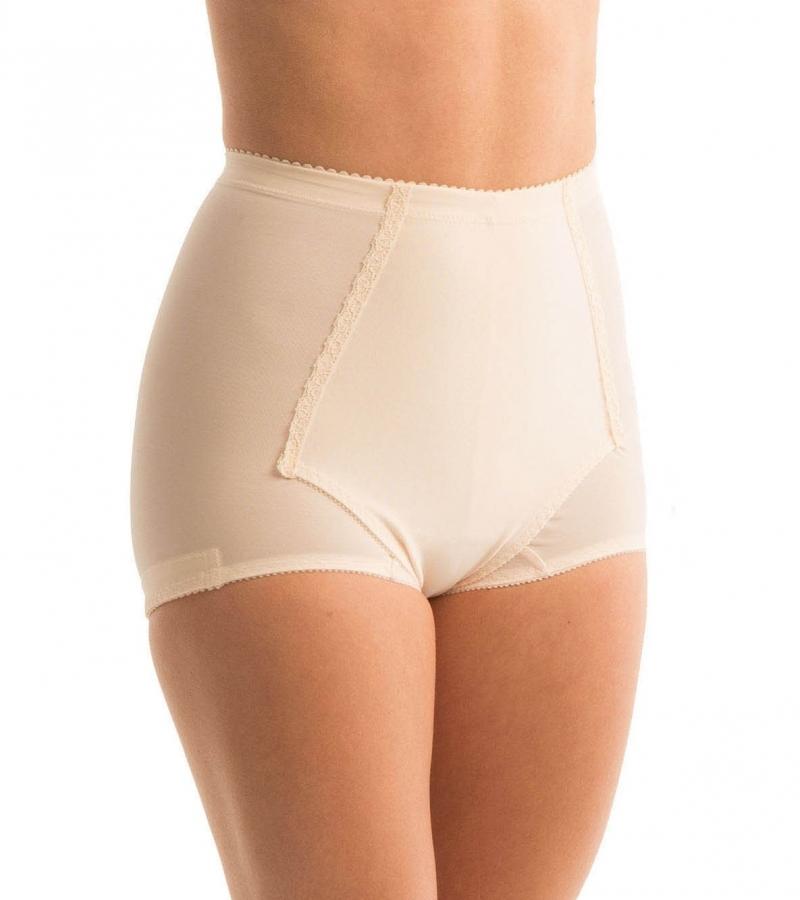 Triumph Belform Panty from DownUnderWear