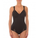 Triumph Shape Sensation Bodysuit from DownUnderWear