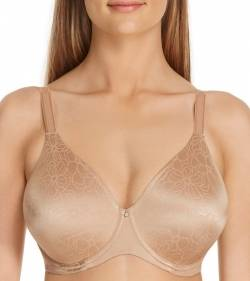 Berlei Curves Lift and Shape Underwire Bra from DownUnderWear