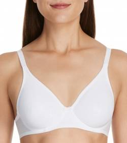 Berlei Sweater Girl Underwire Bra - 4