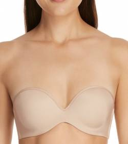 Berlei Ultimate Comfort Strapless Bra from DownUnderWear