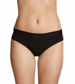Jockey Woman Comfort Classics Bikini 2 Pack