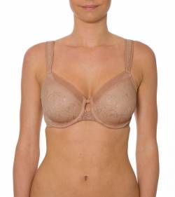 Triumph Sculpting Sensation Bra