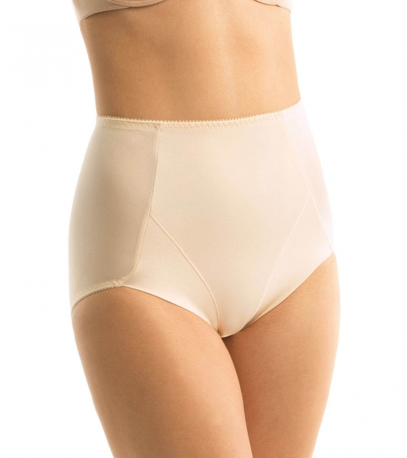 Triumph Jolly Comfort Panty from DownUnderWear