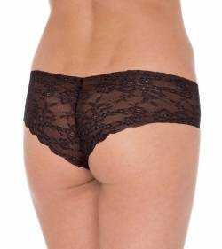 Triumph sloggi Light Lace Hipster