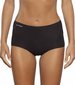 Jockey Woman No Panty Line Promise Next Generation Full Brief