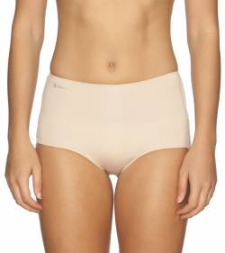Jockey Woman No Panty Line Promise Next Generation Hi Cut
