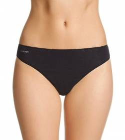 Jockey Woman No Panty Line Promise Bamboo Cheeky