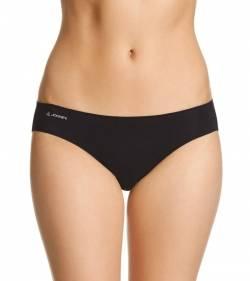 Jockey Woman No Panty Line Promise Bamboo Bikini