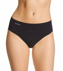 Jockey Woman No Panty Line Promise Bamboo Hi Cut