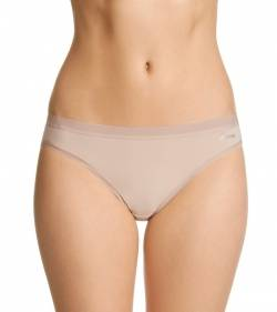 Jockey Woman Everyday Microfibre Bikini