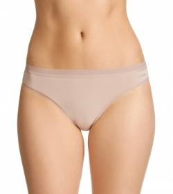 Jockey Woman Everyday Microfibre G String