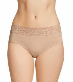 Berlei Barely There Micro Bikini from DownUnderWear