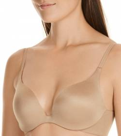 Berlei So Smooth Push Up Bra