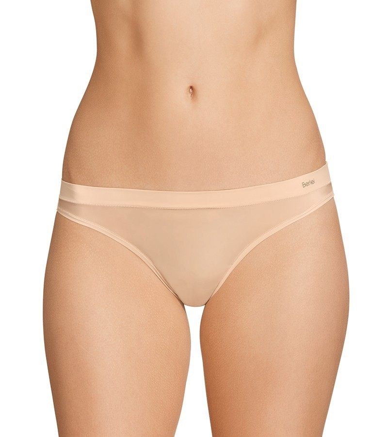 Berlei Light Touch G-String
