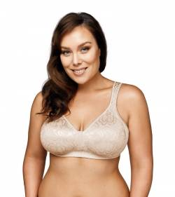 Playtex Ultimate Lift and Support Bra Playtex - 5