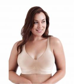 Playtex Comfort Flex Fit Wirefree Bra Playtex - 2