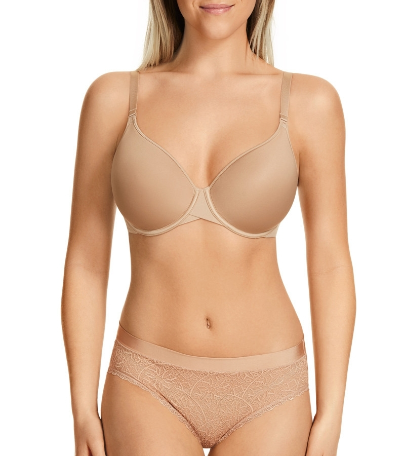 aeaf59ce77 Berlei Womankind T-Shirt Bra from DownUnderWear