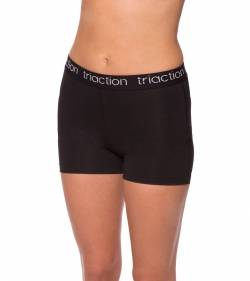 Triumph Triaction Cardio Panty Shorty Short - 1