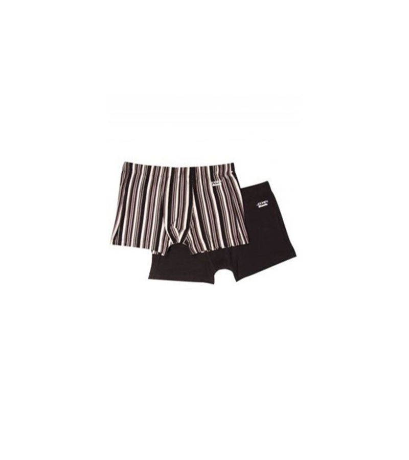 Jockey Kids Skants Trunk 2 Pack from DownUnderWear
