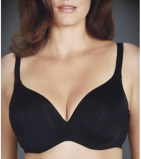 Berlei Barely There T-Shirt Underwire Bra from DownUnderWear
